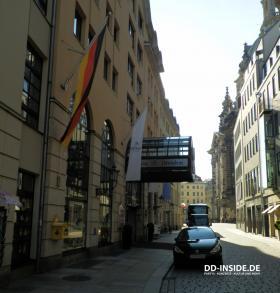 www.hilton.de/dresden
