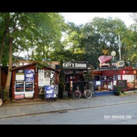katys-garage