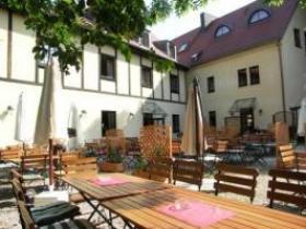 www.dresden-klosterhof.de