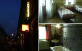 www.hostel-koralle.de