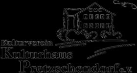 KulturhausPretzschendorf.de