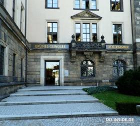 www.skd-dresden.de/de/museen/kupferstich_kabinett.html