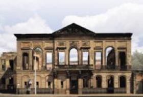 kurlaender-palais