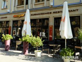 www.mangoo-dresden.de