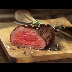 www.maredo.de/steakhouse/dresden-an-der-frauenkirche-12-14/