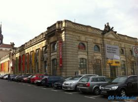 www.markthalle-dresden.de