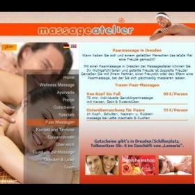 www.massageatelier.de