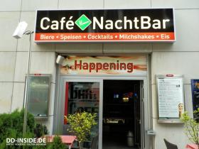 cafe-happening.de