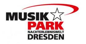 musikpark-dresden