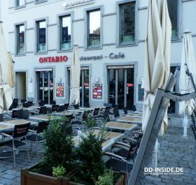 www.ontario-dresden.de