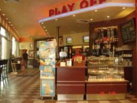 restaurant.play-off-berlin.de/Standorte/Dresden