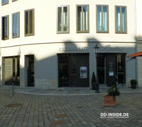 www.restaurant-henricus.de