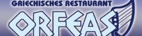 www.restaurant-orfeas.de
