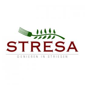 www.restaurant-stresa.de