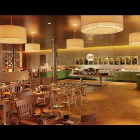 https://www.h-hotels.com/de/hyperion/hotels/hyperion-hotel-dresden/hotel/gastronomie