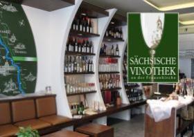 www.saechsische-vinothek.de