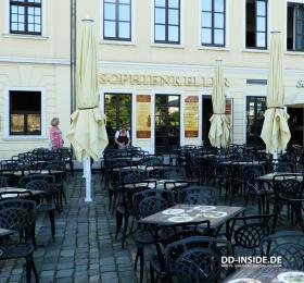 www.sophienkeller-dresden.de/index_1.htm