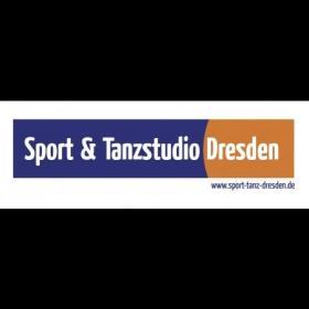 www.sport-tanz-dresden.de