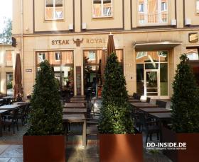 www.steak-royal.de