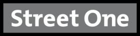 www.street-one.com/de