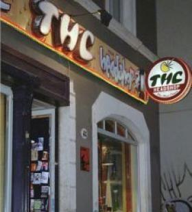www.thc-mfg.de