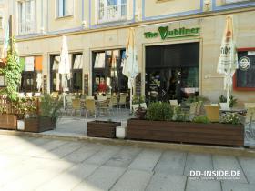 www.the-dubliner-dresden.de
