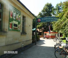 www.torwirtschaft-dresden.de/torwirtschaft/torwirtschaft-restaurant.php