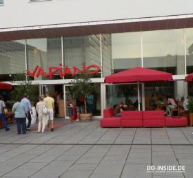 www.vapiano.de