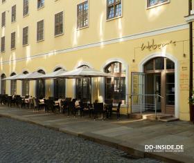 www.radissonblu.de/gewandhaushotel-dresden/restaurants