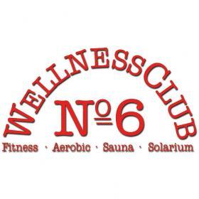 www.wellnessclub-dresden.de
