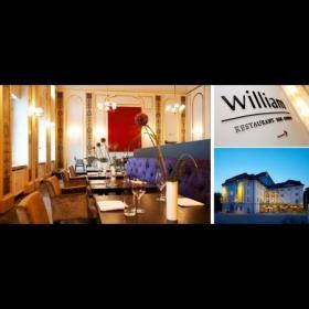 www.restaurant-william.de