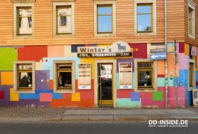 www.winterssteakhouse.de