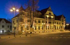 www.zentralgasthof.com