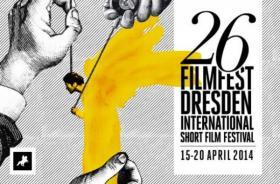 26. Filmfest Dresden 2014