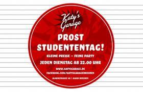 Studententag