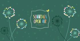 Sonntags Open Air 1/4