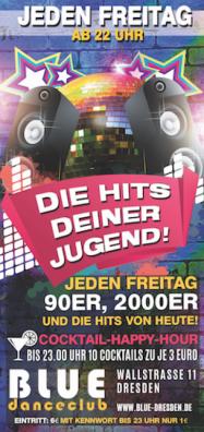 Hits Deiner Jugend -
