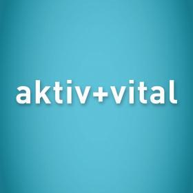 aktiv+vital – Sport / Gesundheit / Wellness