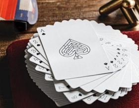 Kartenspieleabend