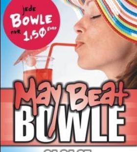 May Beat Bowle