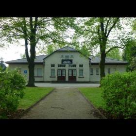 Dresdner Salondamen-