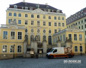 Dresden Gespräche   Werner Patzelt