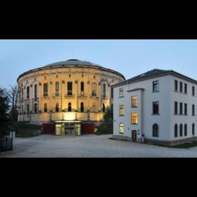 Dresden IM Barock