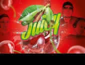 Juicy Xmas Edition � Arteum w/ Notfx, Mello & D3!C