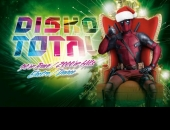 Disko Total � Nikolaus Edition