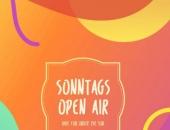Sonntags Open Air